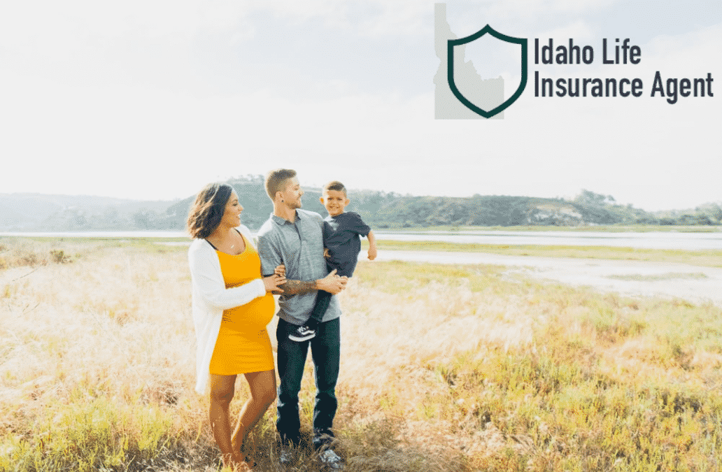 Policy Conversions for Term Life Insurance